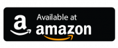 gallery/amazon-store-icon
